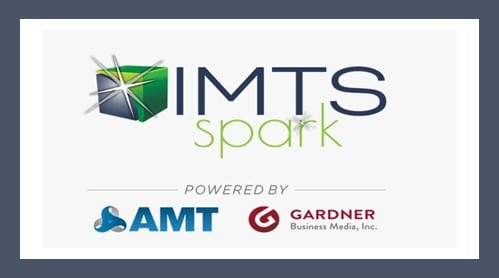 IMTS Sparks Webinar: Plating Insights - Manufacturing Wastewater Challenges