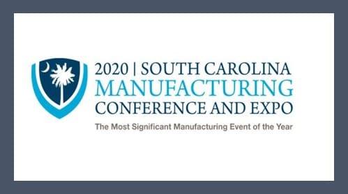 South Carolina Manufacturing Conference & Virtual Expo