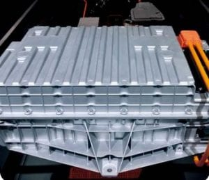 Battery 300x259