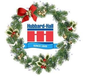 wreath 300x265