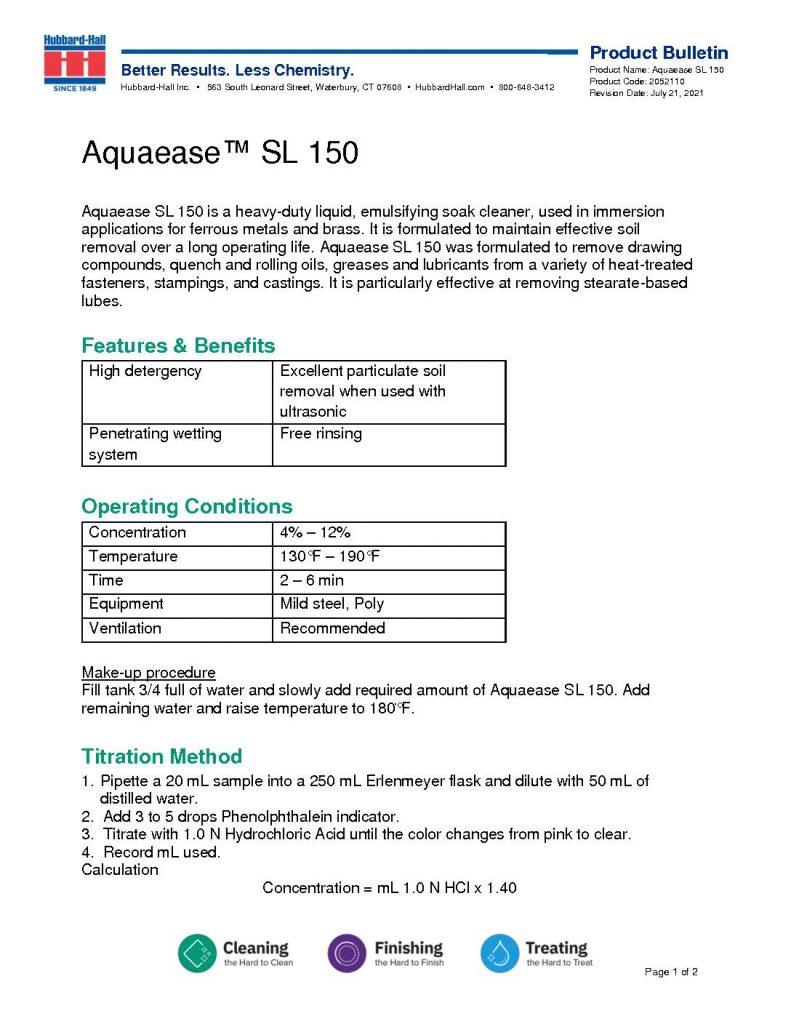 aquaease sl 150 pb 2052110 pdf 791x1024
