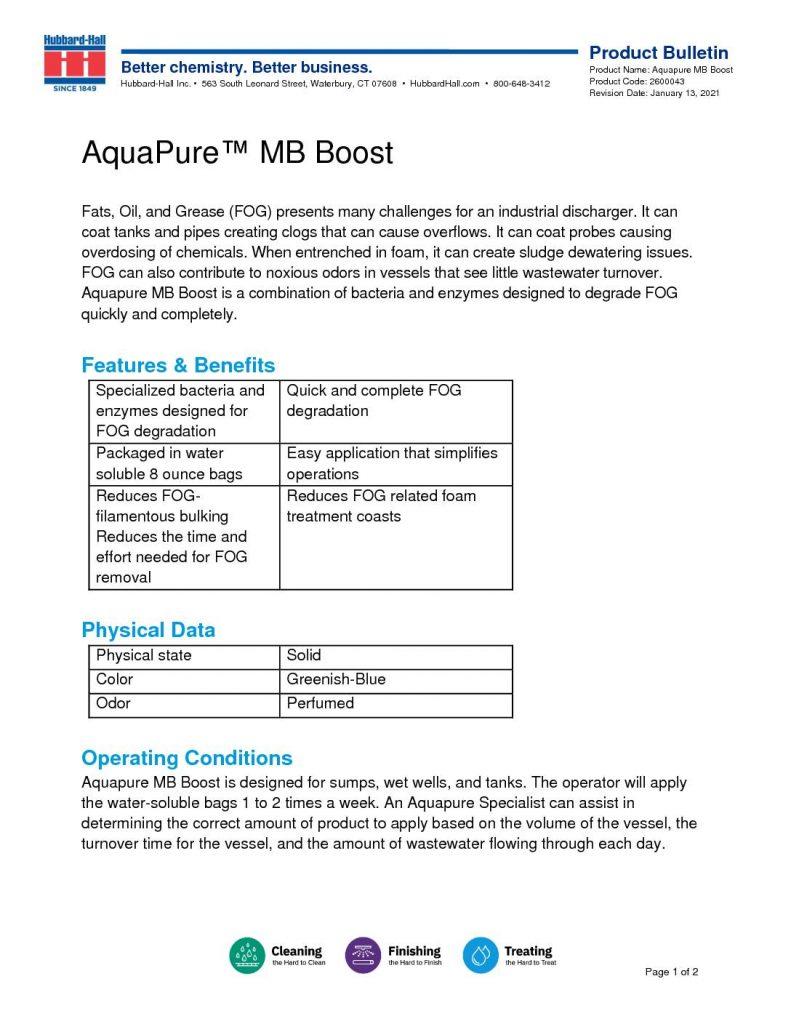 aquapure mb boost pb 2600043 pdf 791x1024