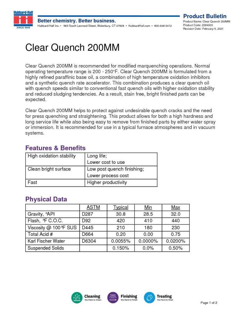 clear quench 200mm pb 2284003 pdf 791x1024
