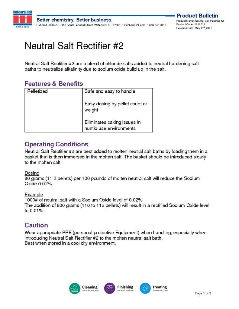 neutral salt rectifier 2 pb 2282019 pdf 791x1024