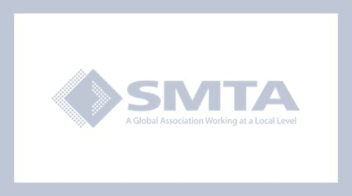 SMTA – High Reliability Cleaning & Conformal Coating Conference