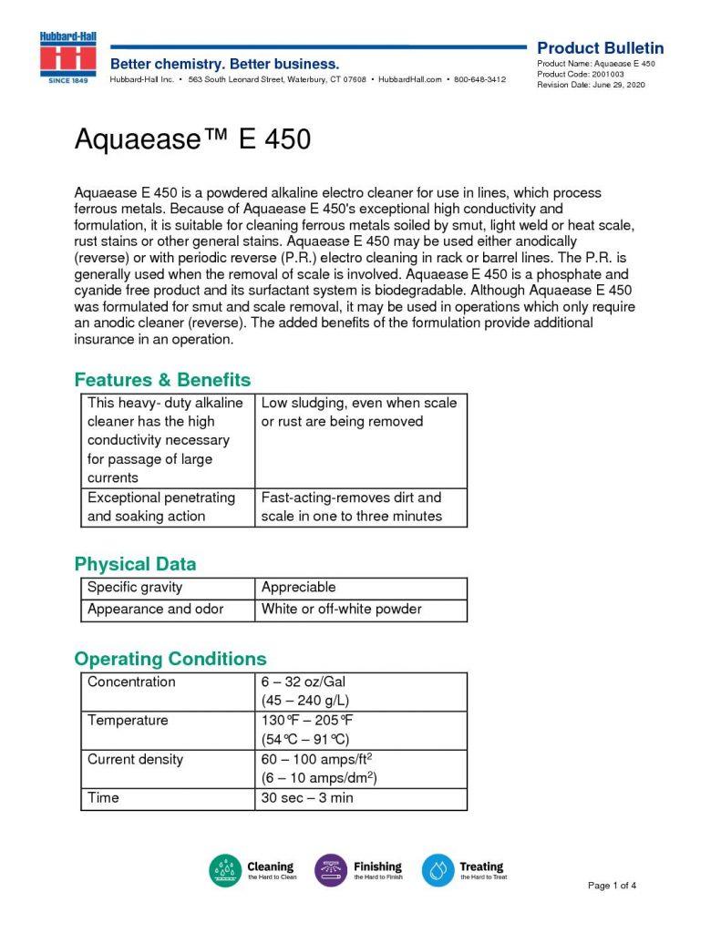 aquaease e 450 pb 2001003 pdf 791x1024