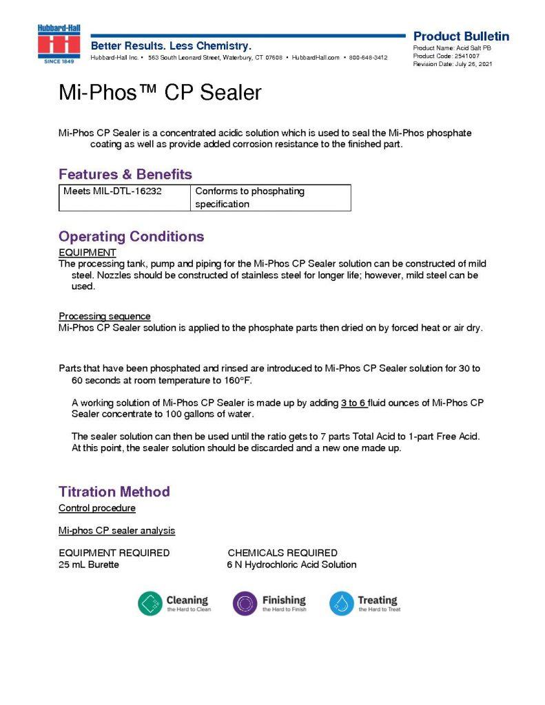 mi phos cp sealer pb 2202006 pdf 791x1024