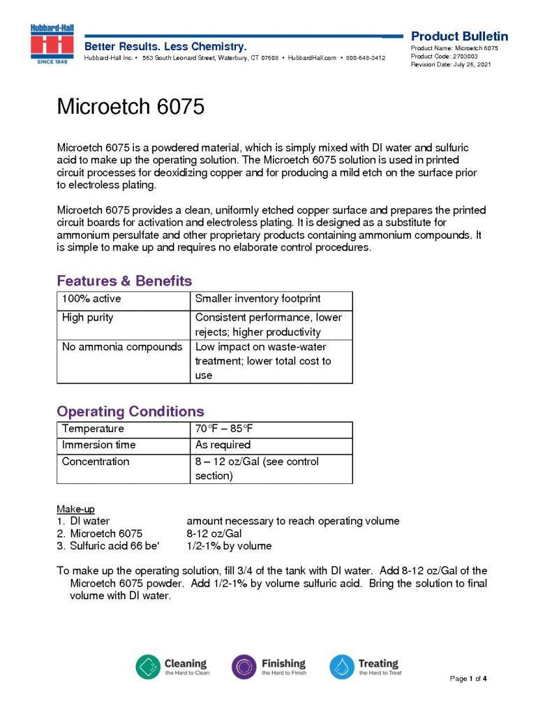 microetch 6075 pb 2703003 pdf 791x1024