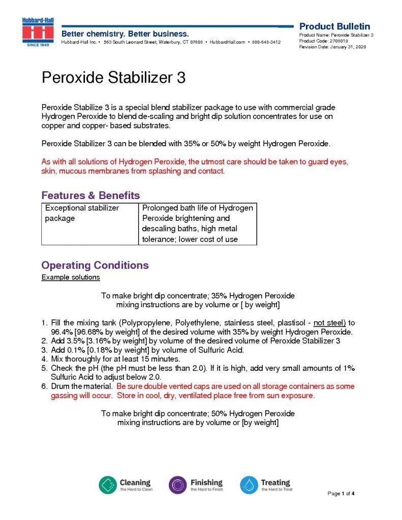 peroxide stabilizer 3 pb 2708019 pdf 791x1024