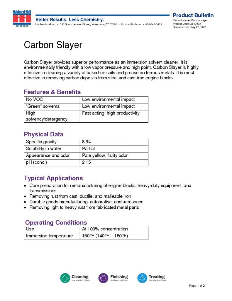 carbon slayer pb 2542003 pdf 791x1024