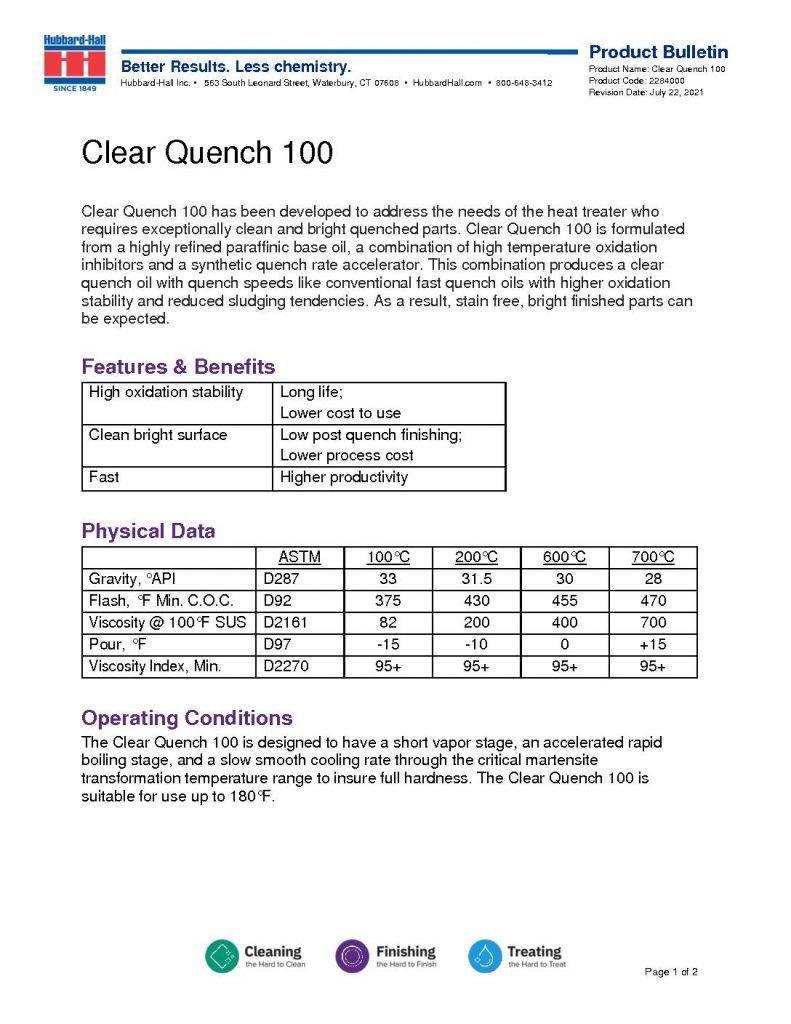 clear quench 100 pb 2284000 pdf 791x1024