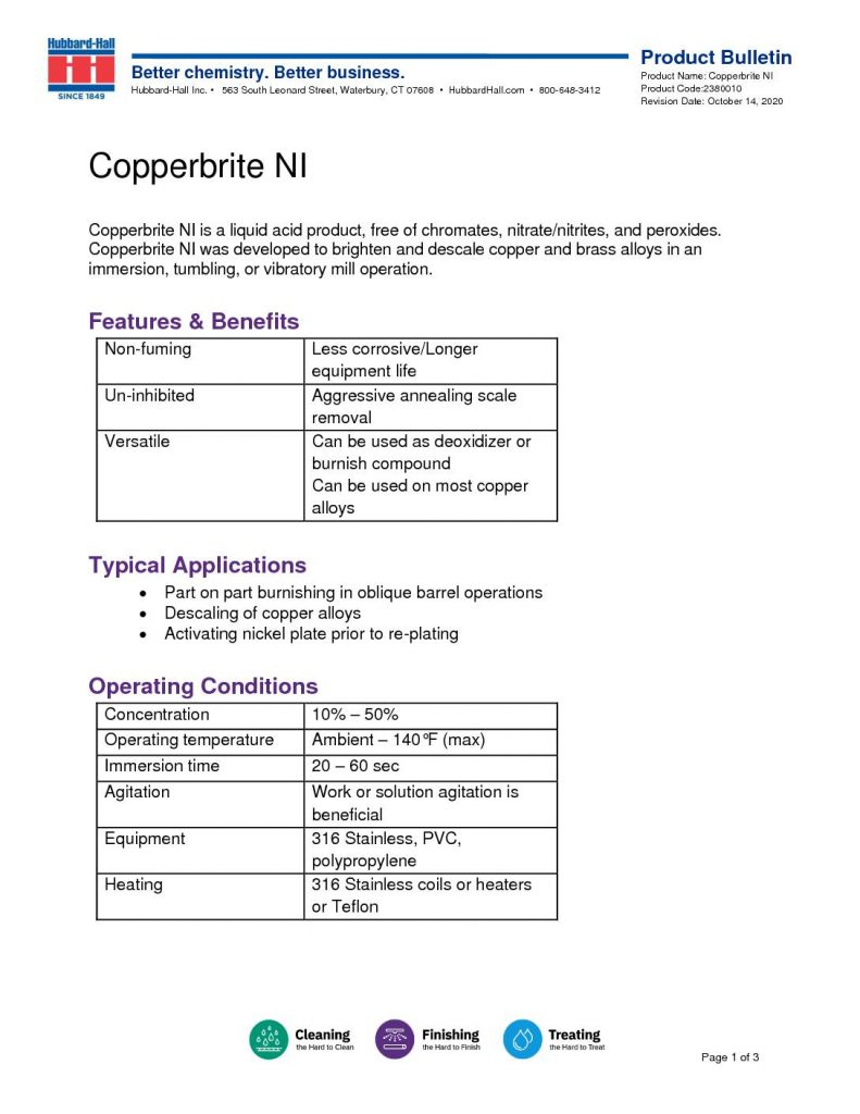 copperbrite ni pb 2380010 pdf 791x1024