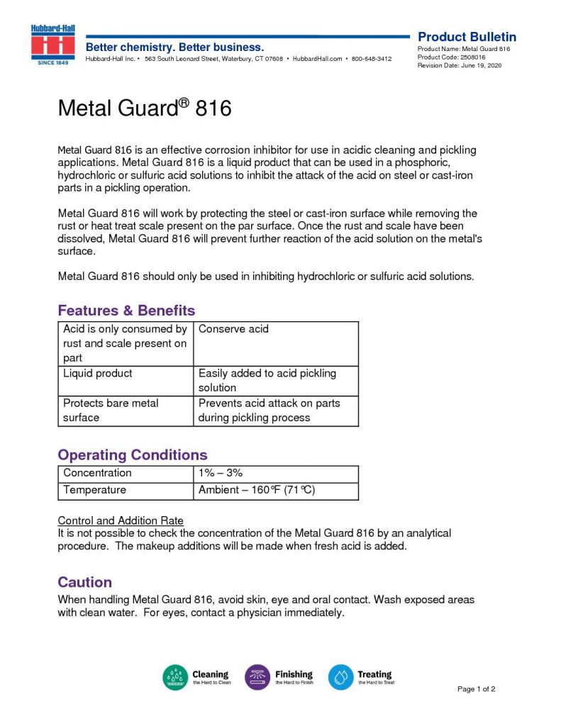 metal guard 816 pb 2508016 pdf 791x1024
