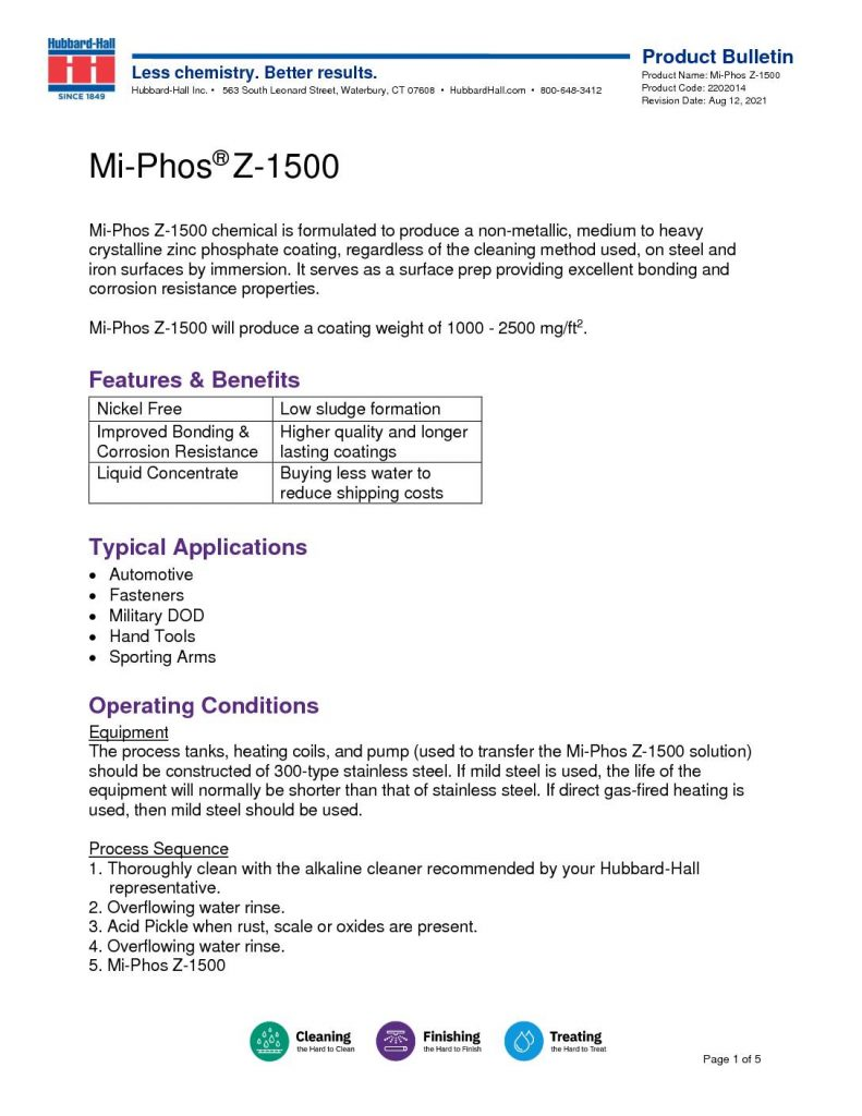mi phos z 1500 pb 2202014 1 pdf 791x1024