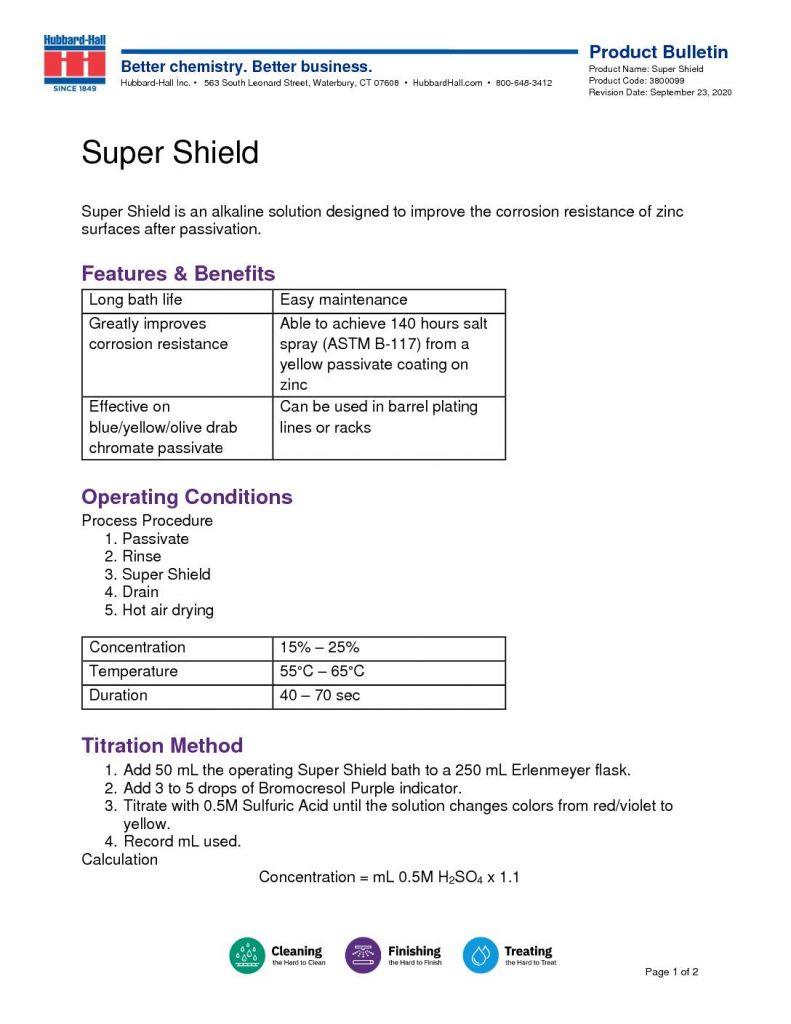 super shield pb 3800099 pdf 791x1024